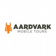 Aardvark Event Logistics, Inc