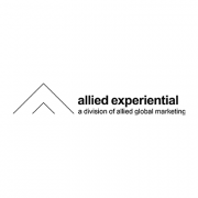 Allied Experiential