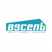 Ascent Talent