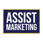 Assist Marketing