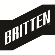 Britten Inc