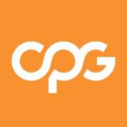 CPG Agency