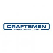 Craftsman Industries