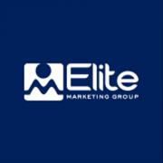 Elite Marketing Group