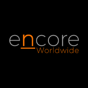 Encore Worldwide