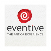 Eventive Marketing