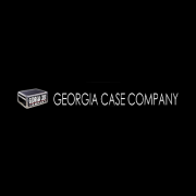 Georgia Case Company
