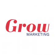 Grow Marketing