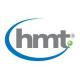 HMT Associates