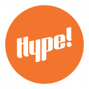 The Hype! Agency