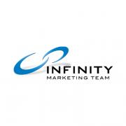 Infinity Marketing Team