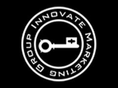 Innovative Marketing Group