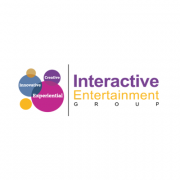 Interactive Entertainment Group