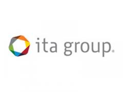 ITA Group