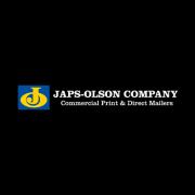 Japs Olson Company