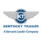 Kentucky Trailer Specialty Vehicles