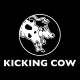 Kicking Cow Promotions