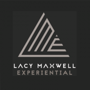 Lacy Maxwell Experiential