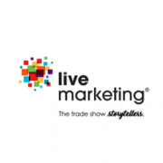 Live Marketing