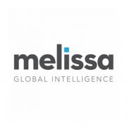 Melissa Global Intelligence