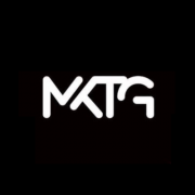 MKTG INC
