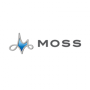 Moss Events