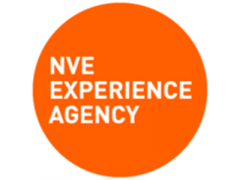 NVE Experience Agency