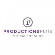 Production Plus - The Talent Shop