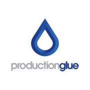 productionglue
