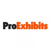 ProExhibits