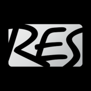 RES Exhibit Services