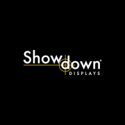 ShowDown Displays