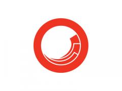 Site Core