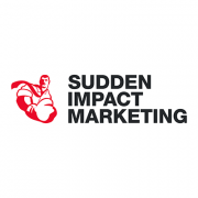 Sudden Impact Marketing