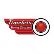 Timeless Companies