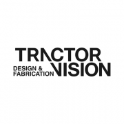 Tractor Vision