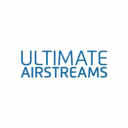 Ultimate Airstreams