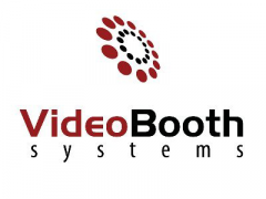 VideoBooth Inc