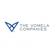 The Vomela Companies