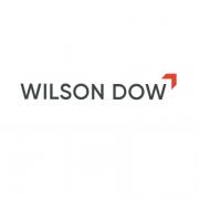 Wilson Dow