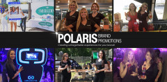 Polaris Brand Promotions