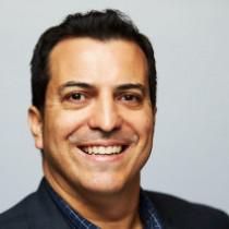 Profile picture of Joel Martin