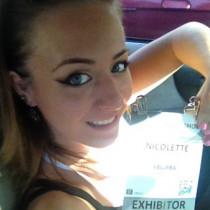 Profile picture of Nicolette