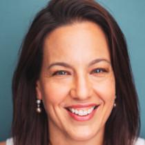 Profile picture of Shaela Parrott